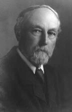 Henry Salt 1851-1939