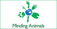 Minding Animals International