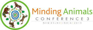 MAC3 Conference logo