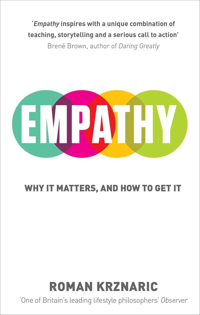 ebook empirische sozialforschung und gesellschaftliche praxis bedingungen