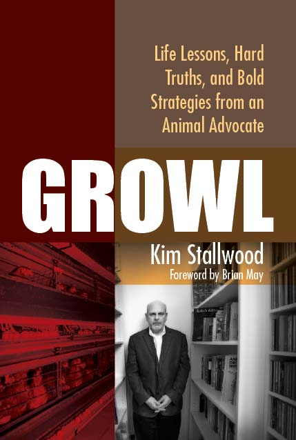 Growl Reviews