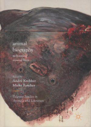 Animal Biography